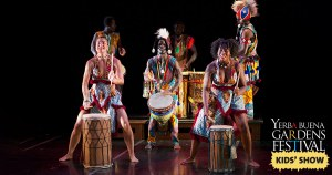 Photo of Duniya Dance and Drum Company