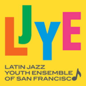 Latin Jazz Youth Ensemble of San Francisco