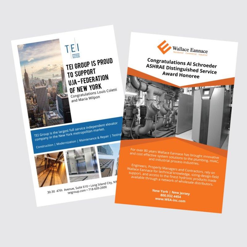 Digital Marketing Agency in New York City | YBG Marketing