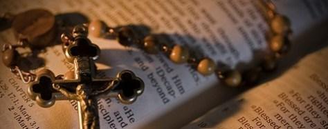 cropped-catholic-bible