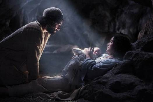 birth-of-jesus-christ-hd-wallpapers-backgrounds