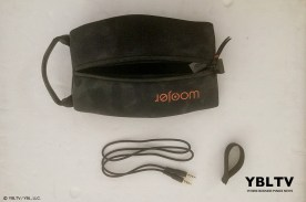 Woojer USA, Inc Strap. YBLTV Review by Jack X.