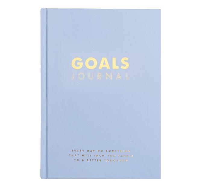 goals_journal_inspiration_2014_blue_cover