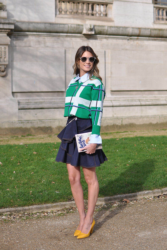 paris-aw14-15-helena-bordon-green2.jpg