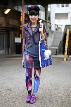 susie-bubble-street-fashion-0106-0
