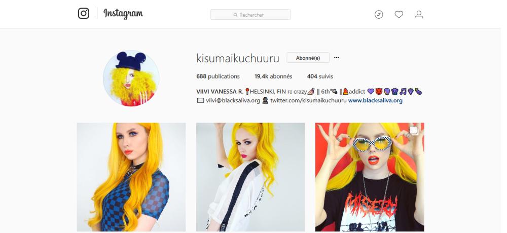 Screenshot-2017-11-29 VIIVI VΛNESSΛ R ( kisumaikuchuuru) • Photos et vidéos Instagram