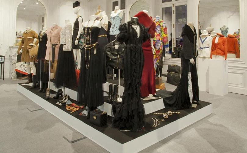 Robes-Chanel-img.jpg