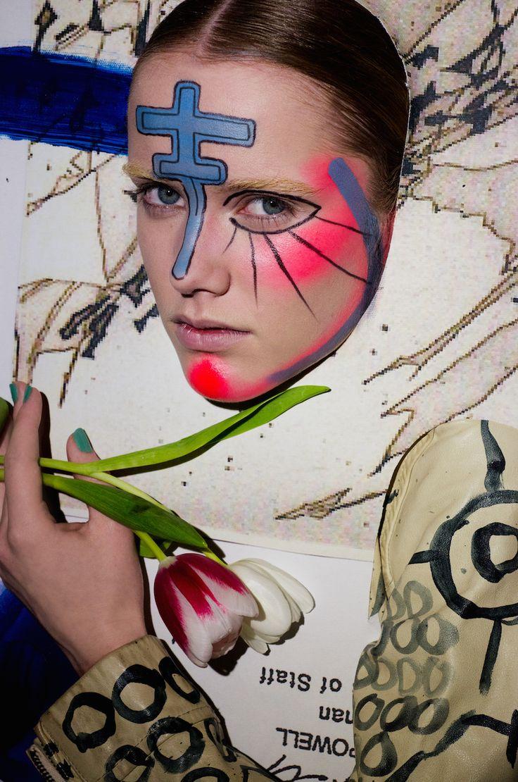 3cd54641208b9a4dc51c85911156518a--ellis-faas-makeup-art