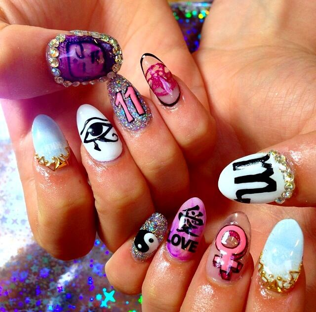 a5b2eddaa430550e24d5f3aacb266c4f--tokyo-colorful-nails.jpg