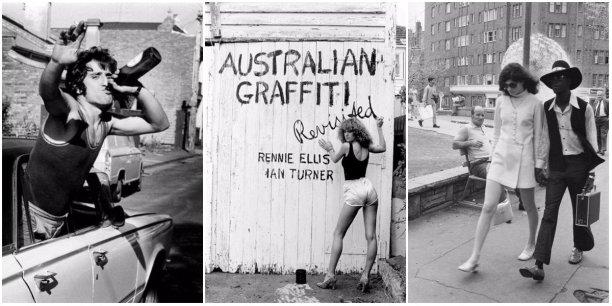 rennie-ellis-photography