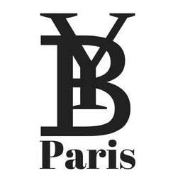 Y.B Paris