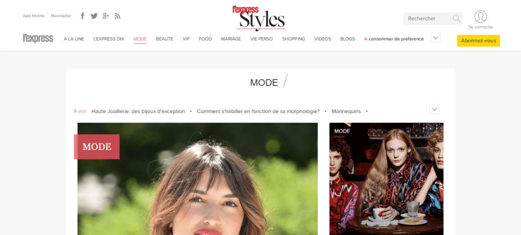 FireShot Capture 1 - Mode femme _ Fashion Week, Looks, Tenda_ - https___www.lexpress.fr_styles_mode_.png