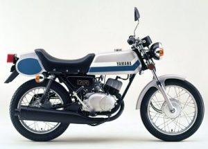 GR50 1K8 1977 B