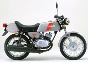 GR50 1K8 1979 A