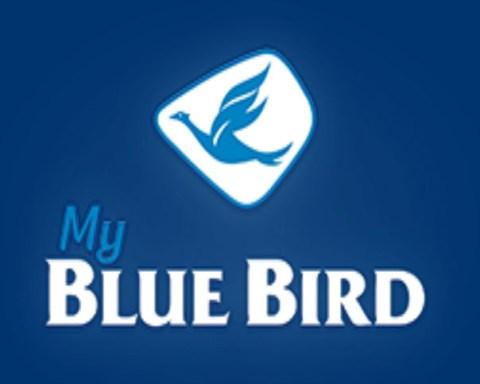 aplikasi my blue bird android