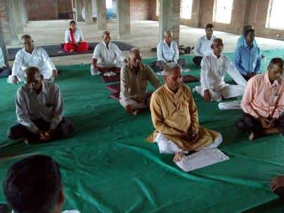 meditation-clases2