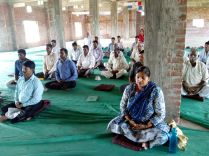 meditation-clases6