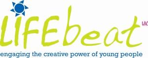 lifebeat-logo-final