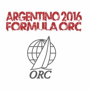 logo-orc