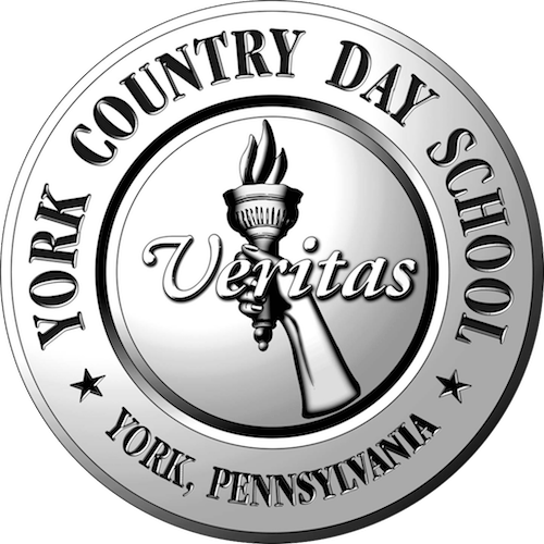 York Country Day School