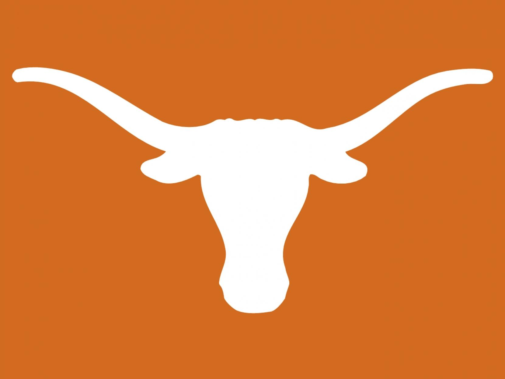 Andrew Gawin commits to the University of Texas!