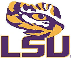 Emanuel Vazquez commits to Louisiana State University!