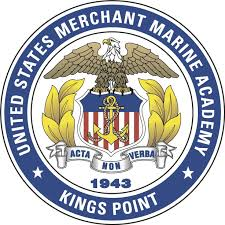Thomas Breen commits to US Merchant Marine Academy!