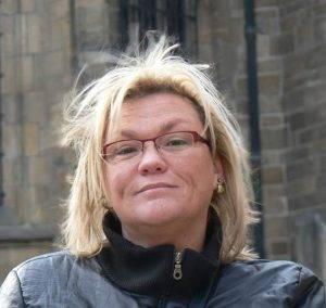 Veronique Claes