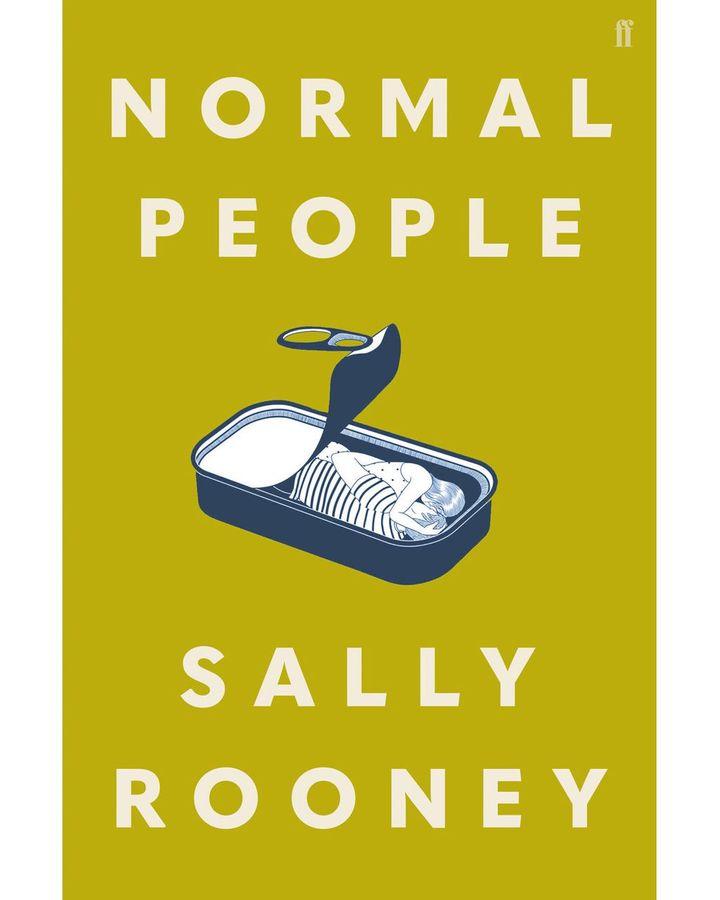 Jon Gray, Zadie Smith, William Gibson ve Jenny Offill gibi edebi ağır toplar için kapaklar tasarladı (Kredi: Jon Gray)