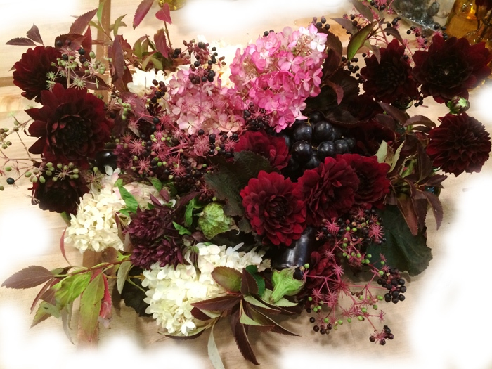 05_flower 4