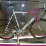 Pinarello Bike Ulrich