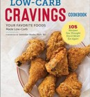 Low-carb Cravings Cookbook