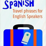 Spanish Travel phrases