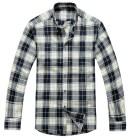 Shirt cotton