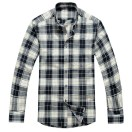 Shirt cotton