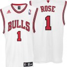 Chicago bulls Tshirt