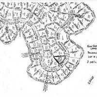 $5,000 Flat Lot with Lake View - Lot #226 on Sweetwater Drive