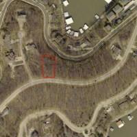 .36 Acre Ridgecrest #1 Lot on Carol Road
