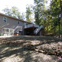 House for sale 68 Maplewood Ct