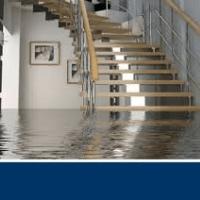 Waterproof Basement Flooring Westchester NYC