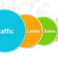 Internet Marketing And Seo Services