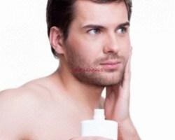 Geles Para El Afeitado