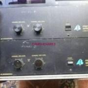 Etapas AB 1100A