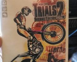 juego pc trials 2