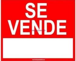 PARTICULAR VENDE PARCELAS EN PEÑAS ALBAS