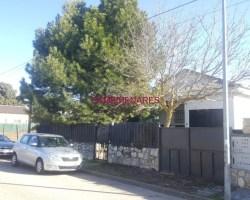 Venta casa independiente en La Beltraneja