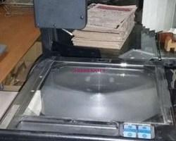 Se vende proyector MEDIUM 2036