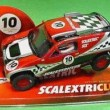 SCALEXTRIC CLUB 2010