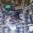 Vendo 2 Plazas de Garaje en la zona La Solana