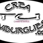 LAS MEJORES HAMBURGUESAS DE ALCALA DE HENARES